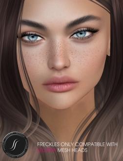 FrecklesAD