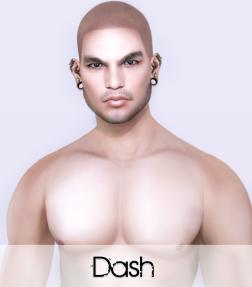 Go&See-Dash