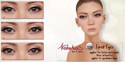 kokolores5