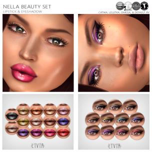 LIVIA-Nella-Beauty-Set