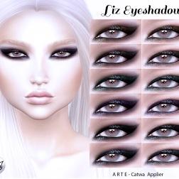 Liz-Eyeshadow-