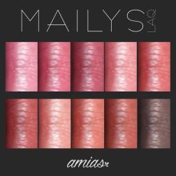 MAILYS_hud_lips1