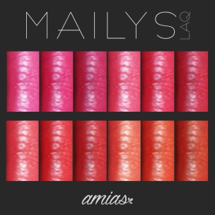 MAILYS_hud_lips2
