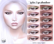 Mia-eyeshadow