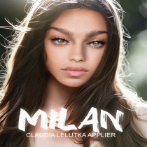 Milan Claudia Skin Fair 2018