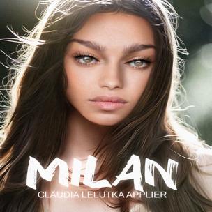 Milan Claudia Skin Fair 2018