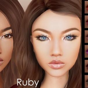 Ruby-skin-poster-2