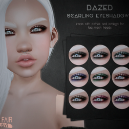 ScarlingEyeshadows_1024