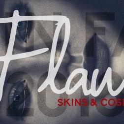 SKIN-FAIR-3
