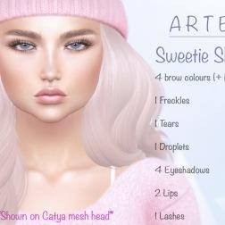 Sweetie-skin-3