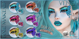 VENGE - Catwa & Omega - Pixie Makeup_Skinfair Resized