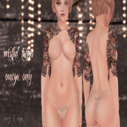 wistful-ad-sl ivory & rose