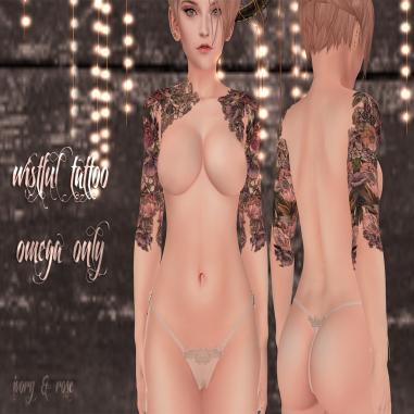 wistful-ad-sl ivory & rose