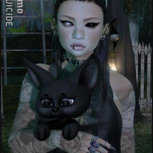 zs Lisa Catwa Lona Bento Shape pic