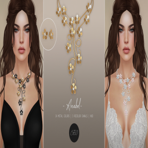 BEO_Anabel_Set_Ad
