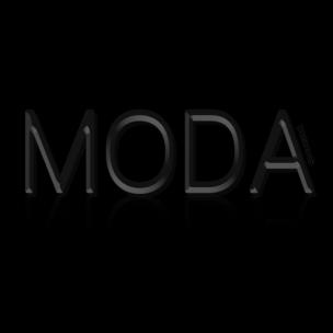 MODA_DESIGNS_LOGO_II_2017_squared