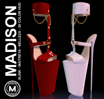 MODA_MADISON_PLATFORMS_BOUNDBOX_MAY18_AD