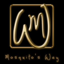MOSQUITO'S WAY Logo