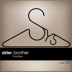 [sYs] Logo 2017