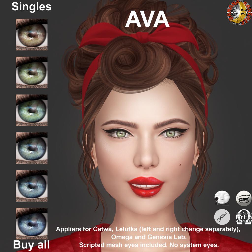Ava Ad