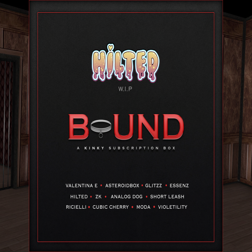 Bound Box WIP - HILTED with logo.png