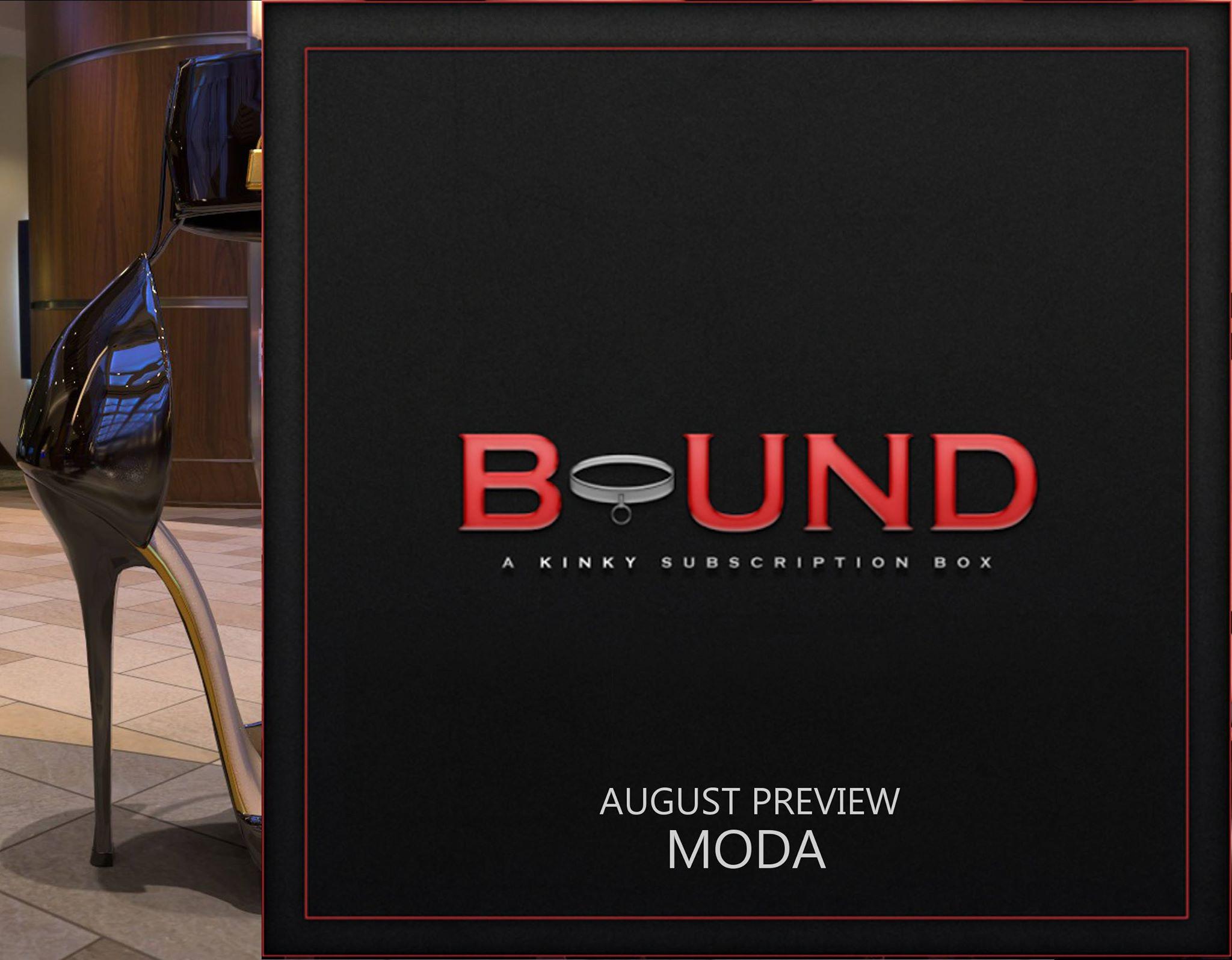 MODA_BOUND_BOX_AUG_2018