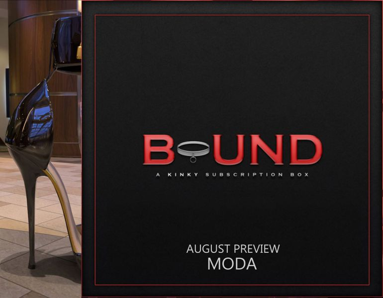 MODA_BOUND_BOX_AUG_2018