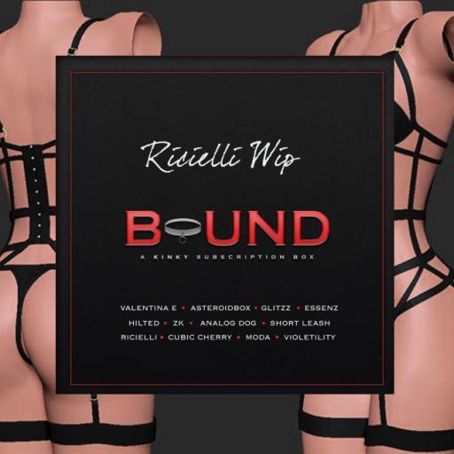 Boundbox Ricielli Wip.png