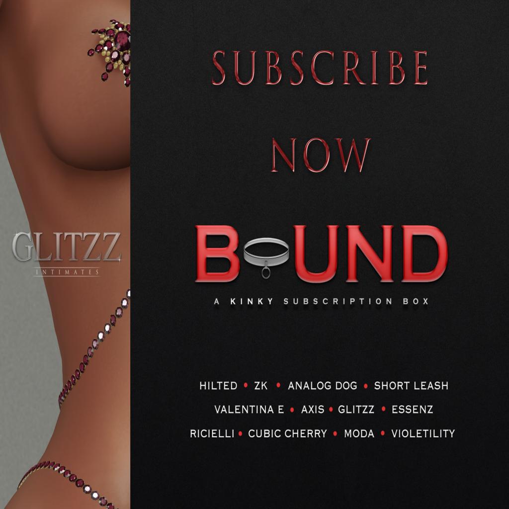 [Glitzz] August Boundbox - WIP.png