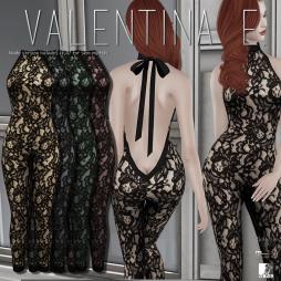 Valentina E.
