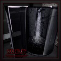 Violetility