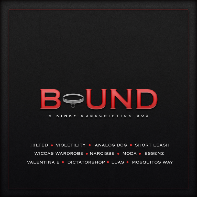 BOUND NOV 2018 PARTICIPANTS.png