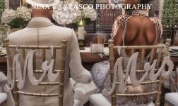 Nina Carrasco Photography