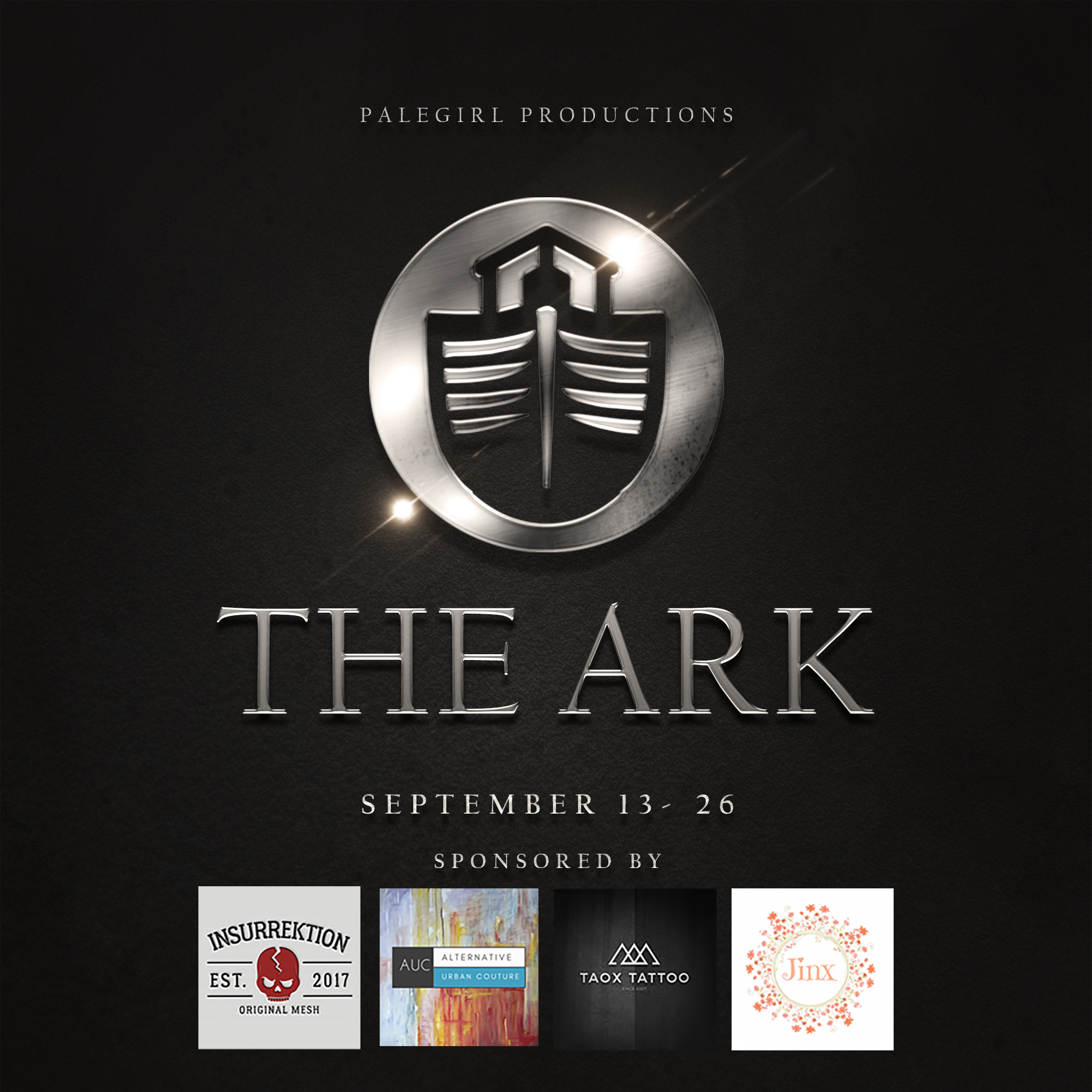 the-ark-with-sponsors-2048
