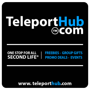 https://www.teleporthub.com/events/skin-fair-2021/